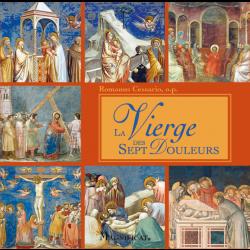 La Vierge des Sept Douleurs