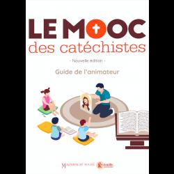 Guide de l'animateur - MOOC des catéchistes