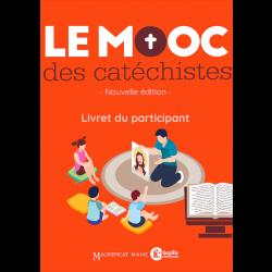 Livret participant - MOOC des catéchistes