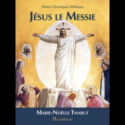 Jésus le Messie