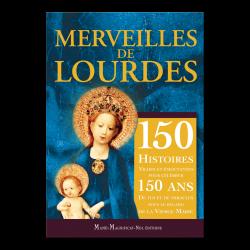 Merveilles de Lourdes
