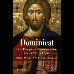 Dominicat