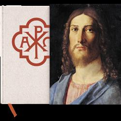 Jésus dans l'art et la littérature Prestige