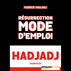 Résurrection Hadjadj