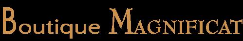 Boutique Magnificat